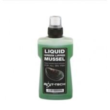 Liquid Aditiv Mussel