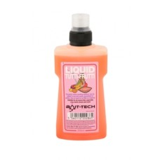 Liquid Aditiv Tutti Frutti
