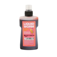 Liquid Aditiv Worm