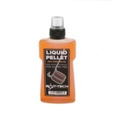 Liquid Aditiv Pellet