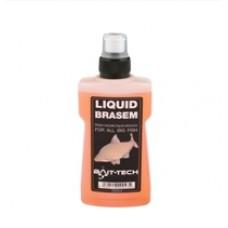Liquid Aditiv Brasem