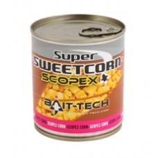 Super Sweetcorn Scopex 300g