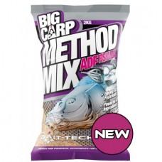 Bait-Tech BCMM ADF Fishmeal 2 kg