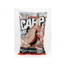 Bait-Tech Kult Sweet Fishmeal 2kg