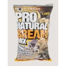 Pro Natural Breme