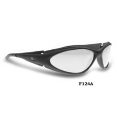 Ochelari Bertoni Polarizati F333 A