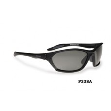 Ochelari Bertoni Polarizati P338 A