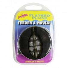 Momitor Feeder+Presa Inclusa