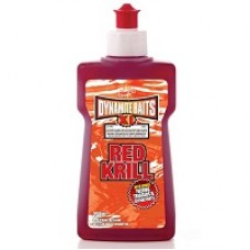 Aditiv Lichid Dynamite Baits XL Red Krill 250 ml