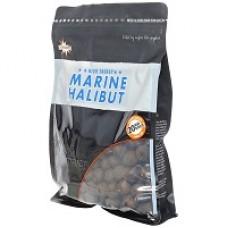 Boilies Dynamite Baits Marine Halibut Sea Salt