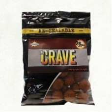 Boilies Dynamite Baits The Crave 350g