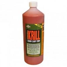 Dynamite Baits Premium Krill Liquid 1l