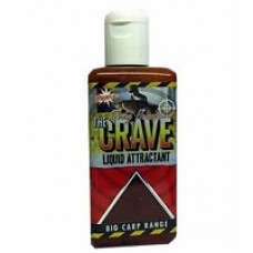 Dynamite Baits Crave Liquid 250 ml