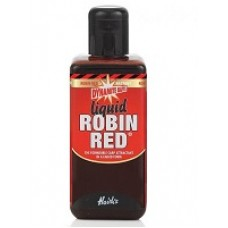 Dynamite Baits Liquid Attractant Robin Red 250 ml