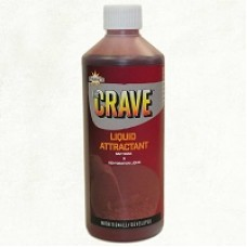 Dynamite Baits The Crave Liquid Attractant 500 ml
