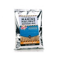 Nada Dynamite Baits Marine Halibut Method Mix 2 kg