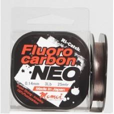Momoi Neo Fluoro Carbon