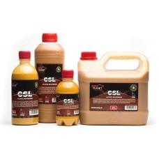 Senzor Planet CSL (alcool de porumb)