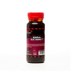 Senzor Planet Krill Extract 150ml