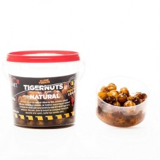 Senzor Planet Tigernuts 150g