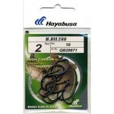 Carlige Hayabusa H.BIL288