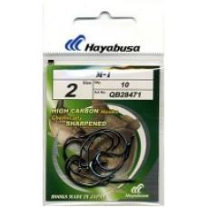 Carlige Hayabusa M-1