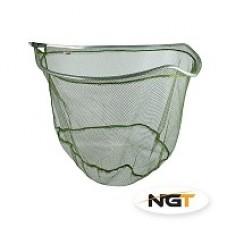 NGT Cap Minciog 56-46-50 cm