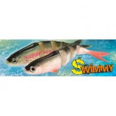 Rapture Swimmy 9 cm
