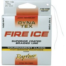 Rapture Dyna-Tex Fire Ice