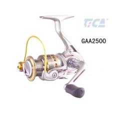 Tica GAA 300
