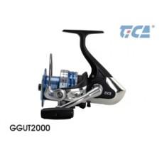 Tica Gamma GGUT