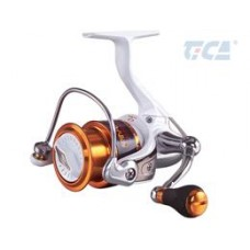 Tica Spin Focus SU