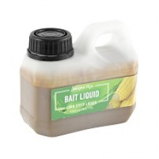 Benzar Bait Liquid 500 ml