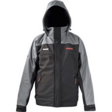 Jacketa GNT Soft Shell