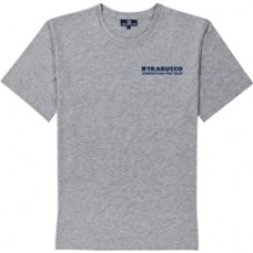 Tricou Trabucco T-Shirt