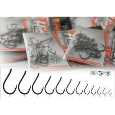 Carlige Trabucco Hisashi 10026 Bn