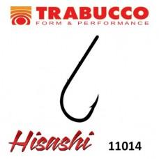 Carlige Trabucco Hisashi 11014