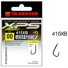 Carlige Trabucco XPS 415 XB