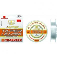 Fir T Force Taper Leader 10X15M