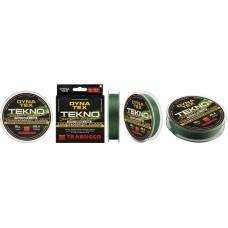 Fir Textil Dyna-Tex Tekno Super Braid