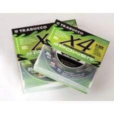 Fir Textil Dyna-Tex X4 Power UV-MG