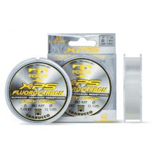 T-Force Fluorocarbon 50 m