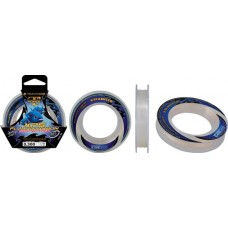 T-Force Fluorocarbon SW 50m