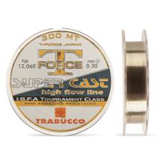 T-Force Tournament Super Case
