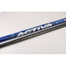 Activa STX Pole